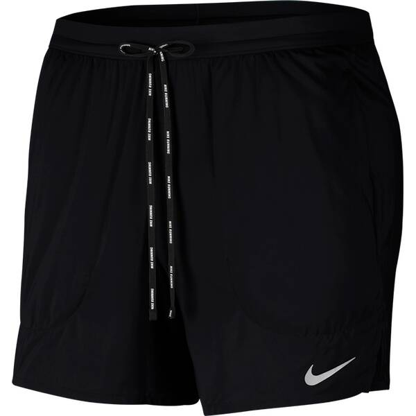 "NIKE Herren Trainingsshorts ""Nike Flex Stride 5in Shorts"""