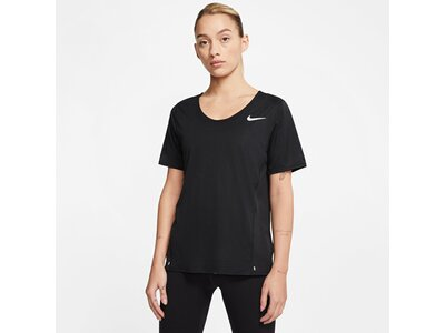 "NIKE Damen ""City Sleek"" Schwarz"