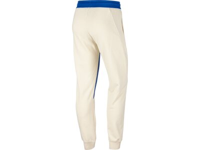 NIKE Lifestyle - Textilien - Hosen lang Jogginghose Damen Blau