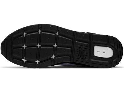 NIKE Lifestyle - Schuhe Damen - Sneakers Venture Runner Damen Schwarz