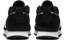 Vorschau: NIKE Lifestyle - Schuhe Damen - Sneakers Venture Runner Damen