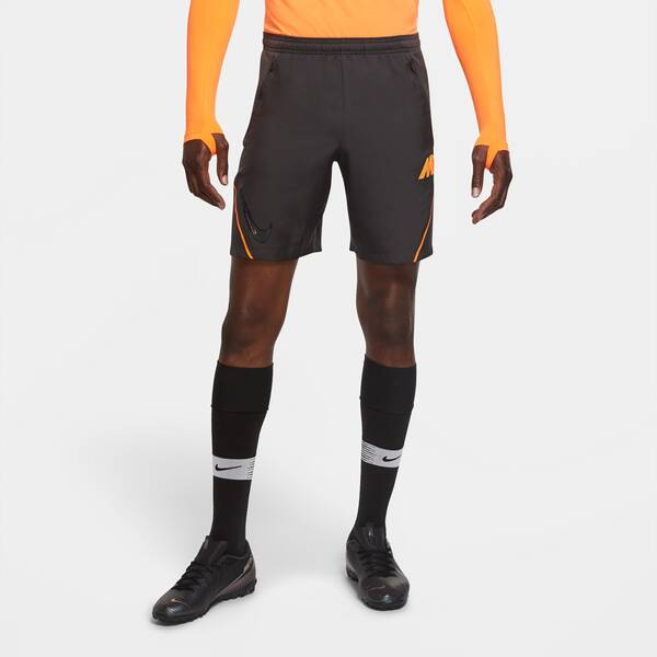 NIKE Herren Shorts Dri-FIT MERCURIAL STRIKE
