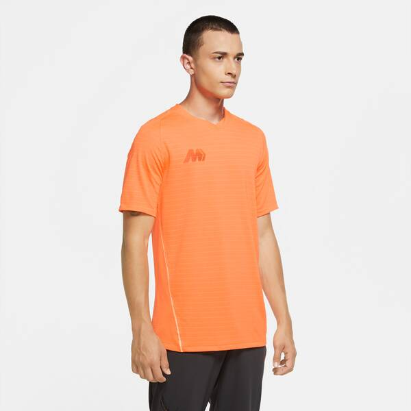 NIKE Herren T-Shirt Dri-FIT MERCURIAL STRIKE