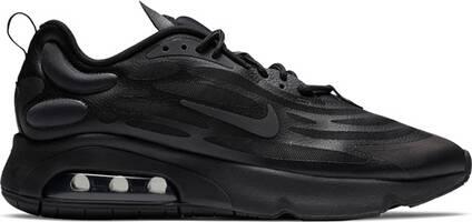 NIKE Lifestyle - Schuhe Herren - Sneakers Air Max Exosense