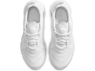 NIKE Lifestyle - Schuhe Herren - Sneakers Air Max Exosense Grau