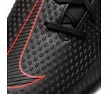 Vorschau: NIKE Fußball - Schuhe - Stollen Phantom GT Daybreak Academy SG-Pro AC