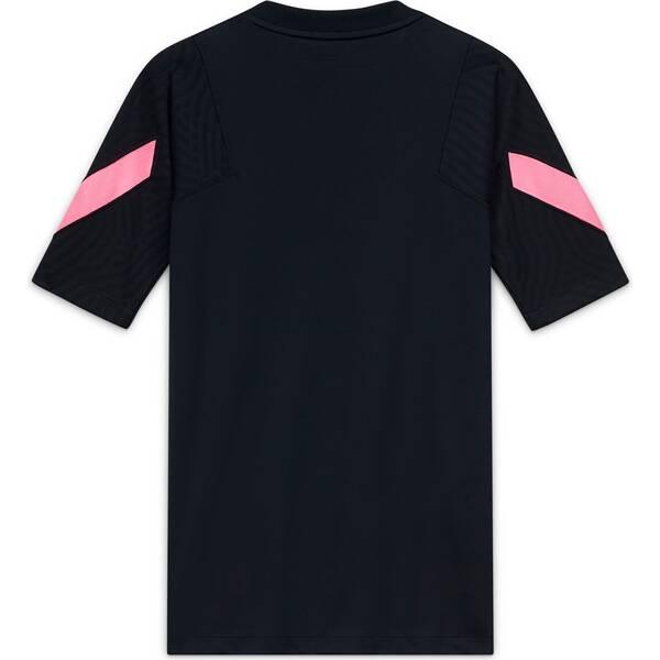 NIKE Replicas - T-Shirts - International FC Barcelona Strike Trainingsshirt CL Kids