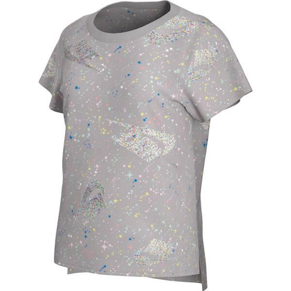 NIKE Kinder Shirt G NSW TEE DPTL STARY NIGHT