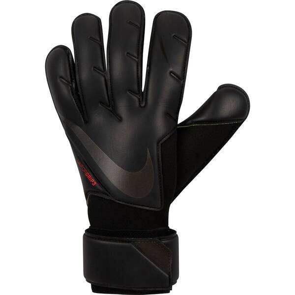NIKE Herren Handschuhe GK VPR GRP3-FA20