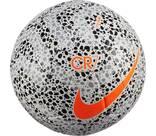 Vorschau: NIKE Ball CR7 NK STRK - FA20