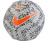 Vorschau: NIKE Ball CR7 NK SKLS - FA20