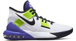 Vorschau: NIKE Herren Basketballschuhe Air Max Impact 2