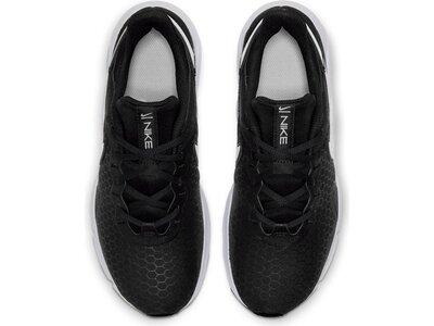 "NIKE Damen Trainingsschuhe ""Nike Legend Essential 2"" Pink"