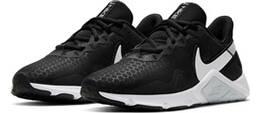 "Vorschau: NIKE Damen Trainingsschuhe ""Nike Legend Essential 2"""