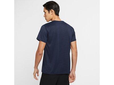 "NIKE Nike T-Shirt ""Dri-FIT"" Schwarz"