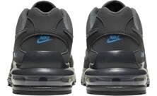 Vorschau: NIKE Kinder Sneaker AIR MAX WRIGHT GS