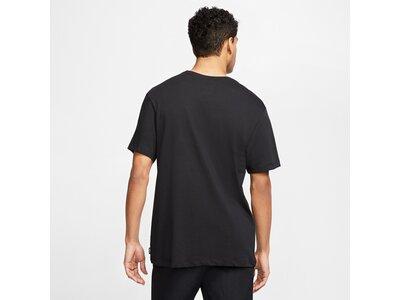 NIKE Herren T-Shirt F.C. SE11 Weiß