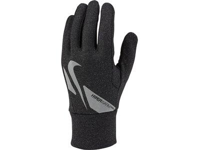 NIKE Equipment - Spielerhandschuhe Shield Hyperwarm Spielerhandschuh Schwarz