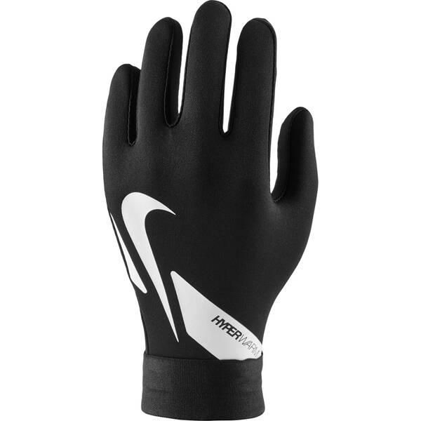 NIKE Equipment - Spielerhandschuhe Academy Hyperwarm Spielerhandschuh Kids