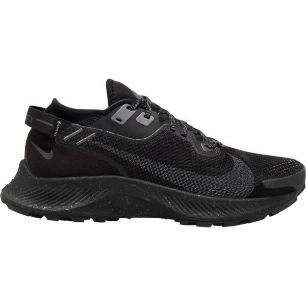 "NIKE Damen Laufschuhe ""Nike Pegasus Trail 2 Gore-Tex"""