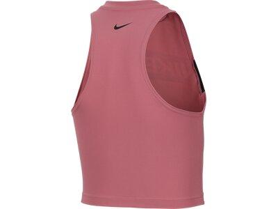 NIKE Damen Tanktop PRO Pink