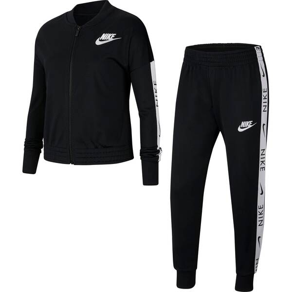 NIKE Kinder Trainingsanzug Sportswear