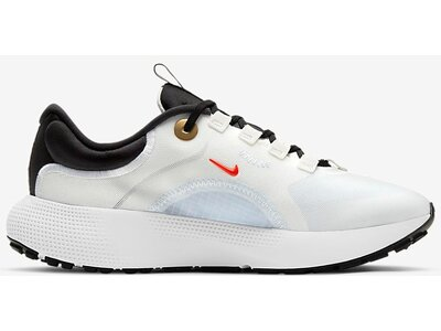 "NIKE Damen Laufschuhe ""React Escape Run"" Weiß"