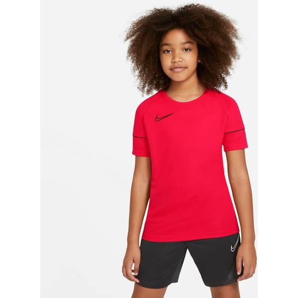 NIKE Kinder T-Shirt Dri-FIT Academy