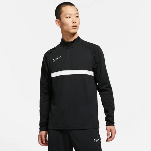 Nike Herren Langarmshirt Dri-FIT Academy