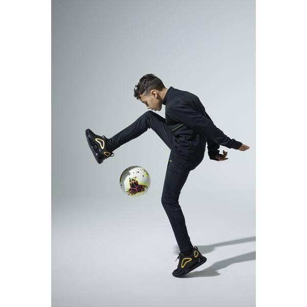 "NIKE Jungen Fußball-Sweatshirt ""Nike Dri-FIT Academy"""