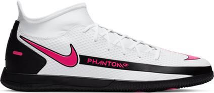 """NIKE Herren Fußballschuhe """"Nike Phantom GT Club Dynamic Fit IC"""" Halle und Hartplätze"""