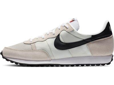 """NIKE Herren Sneaker """"Nike Challenger OG"""" Grau"""
