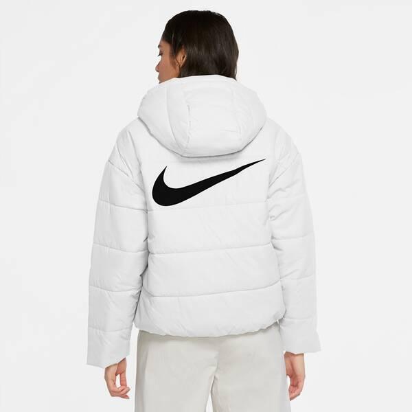 NIKE Lifestyle - Textilien - Jacken Core Jacke Damen