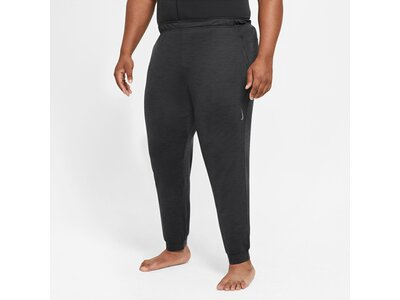 "NIKE Herren Yogapants ""Yoga Dr-FIT"" Schwarz"
