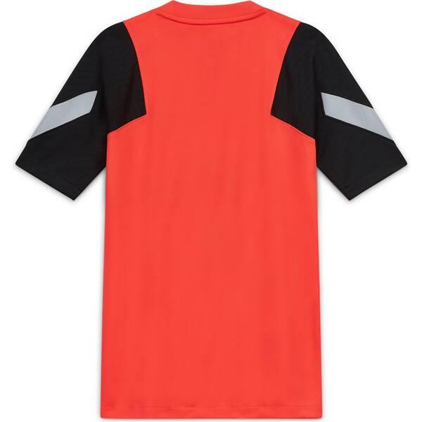 NIKE Replicas - T-Shirts - International FC Liverpool Strike Trainingsshirt CL Kids