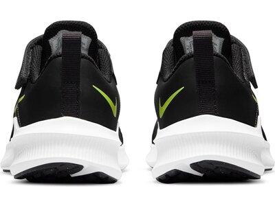 Nike Kinder Freizeitschuhe Downshifter 11 Schwarz
