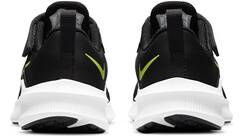 Vorschau: Nike Kinder Freizeitschuhe Downshifter 11