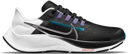 Nike Kinder Laufschuhe Air Zoom Pegasus 38