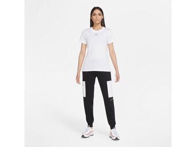 NIKE Lifestyle - Textilien - T-Shirts Essentials T-Shirt Damen Weiß