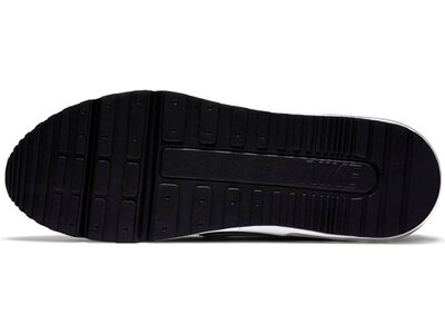 NIKE Lifestyle - Schuhe Herren - Sneakers Air Max Ltd 3 Silber
