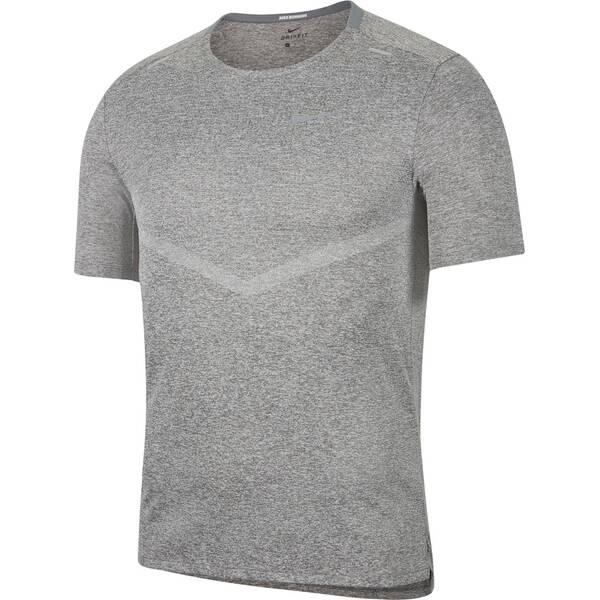 NIKE Herren T-Shirt Dri-FIT Rise 365