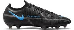 Vorschau: NIKE Herren Fußballschuhe Phantom GT2 Elite FG