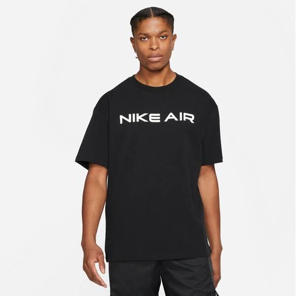 NIKE Herren T-Shirt Air