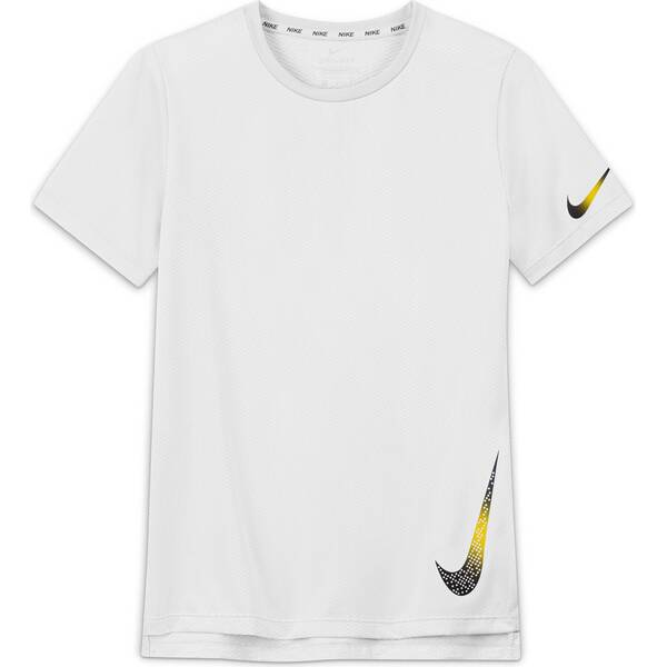 NIKE Kinder T-Shirt Wild Card