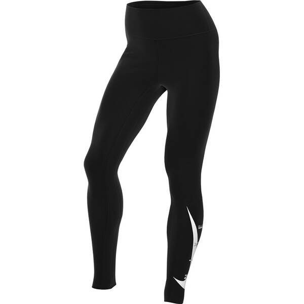 "NIKE Damen Lauftights ""Swoosh Run 7/8 Tight W"""