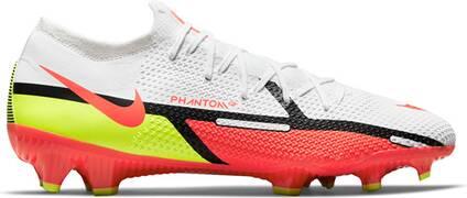 NIKE Herren Fußballschuhe Phantom GT2 Pro FG