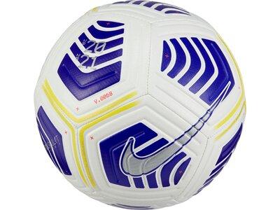 NIKE Ball NK STRK - FA20 Lila