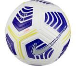 Vorschau: NIKE Ball NK STRK - FA20