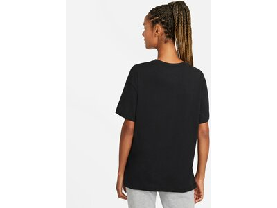 NIKE Lifestyle - Textilien - T-Shirts Swoosh Boyfriend T-Shirt Damen Pink