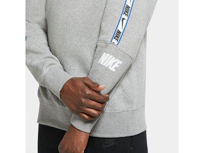 NIKE Lifestyle - Textilien - Sweatshirts Repeat Fleece Crew Sweatshirt Pink